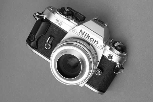 nikkor45mmF2.8P.jpg