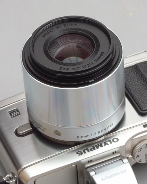sigma60.jpg