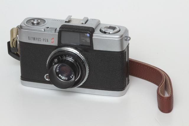 IMG_1944.jpg